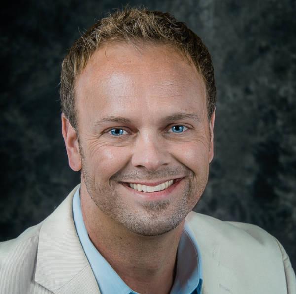 Travis Bowman