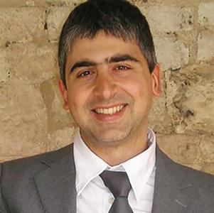 Marco Falconi
