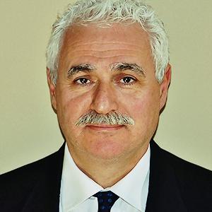 Dr. Rafic Minkara