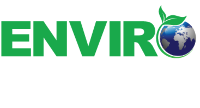 Global Enviro Summit