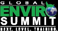 Global Enviro Summit